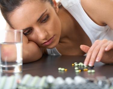 La píldora del día después gratuita y sin receta en la CV sin prescripción médica elimina control contraindicaciones efectos secundarios, sobredosificación