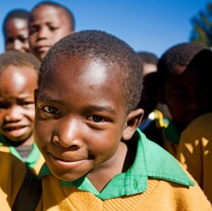 La malaria se ha logrado reducir en un 50% en el continente africano