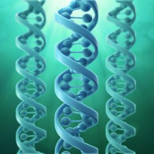 La edición genómica denominada CRISPR-Cas9. Consideraciones biomédicas y éticas