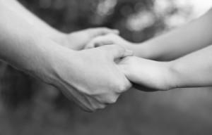 custodia de niños de parejas homosexuales