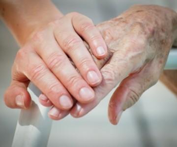 Eutanasia en pacientes que no la han pedido