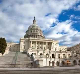 Planned Parenthood. El Congreso de EEUU propone suprimir su financiación
