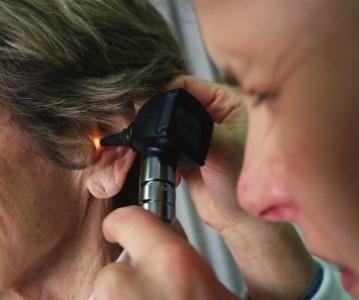 Terapia génica como medio para resolver problemas auditivos
