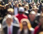 La población mundial crece más lentamente de lo pronosticado