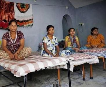 Maternidad subrogada, de alquiler o voluntaria. ¿Vulnera la dignidad de la madre gestacional y lesiona los derechos del niño?