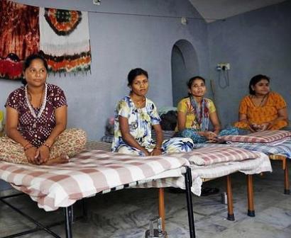 Maternidad subrogada Todas las medidas relativas a la maternidad subrogada, de alquiler o altruista, deberían orientarse a prohibir esta práctica