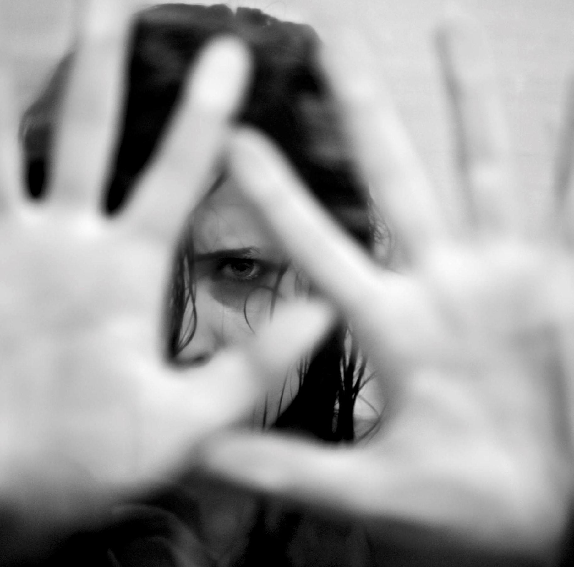 Agresiones sexuales a jóvenes solo el 20% de los asaltados lo comunicaron a la policía