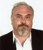 David Guillem-Tatay