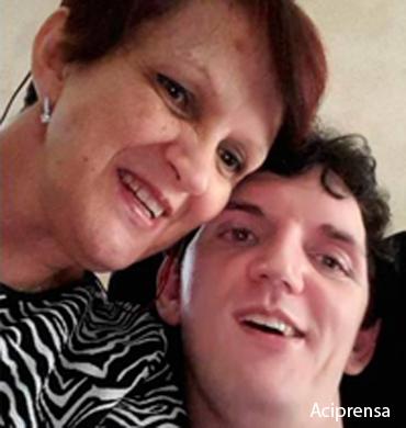 Un joven en estado vegetativo recupera la consciencia espontáneamente