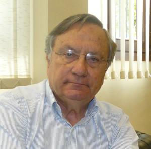 Bioética Press, una publicación que cumple 500 números. Entrevista a su fundador Justo Aznar, Director del Observatorio de Bioética de la UCV.