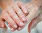 Cuidados paliativos domiciliarios en Francia, nuevo plan para su desarrollo
