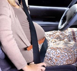 16 mujeres detenidas por fingir un accidente tras haber abortado para cobrar la indemnización