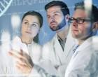 Debates éticos suscitados por recientes avances biomédicos