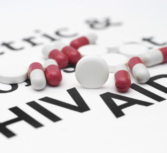 Infección por VIH. Su incidencia disminuye aunque sigue elevada