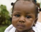 Mutilación genital en Gambia, se empieza a castigar
