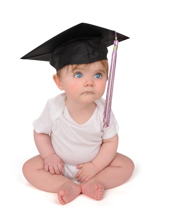 """Banco de esperma de premios nobeles produjeron más de 200 niños cuyos padres optaron por un niño de diseño con inteligencia """"comprobada"""""""