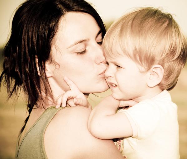 Madres españolas, una de cada cuatro mujeres no tendrá hijos cuando llegue a los 50 años