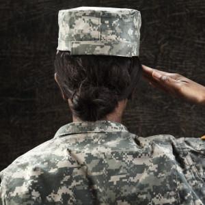 Gametos. El ejército norteamericano pagará su congelación a los militares