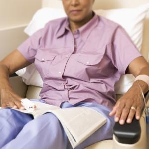 Cuidados paliativos oncológicos: Actitud ética ante el enfermo oncológico – Conversaciones de bioética
