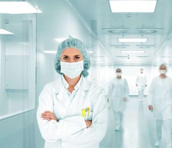 Aumenta el número de mujeres que acuden a clínicas de reproducción asistida