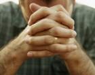 Aumentan los suicidios en España por tercer año consecutivo