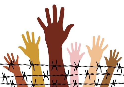 Hasta que no exista un sistema transparente de control y apertura a inspecciones internacionales libres la obtención de órganos de prisioneros continúa lo que preocupa a la comunidad internacional