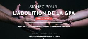 abolition-gpa-1024x455