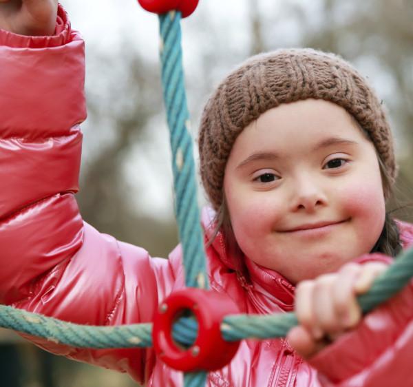 Indiana protege la vida de los niños con síndrome de Down