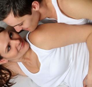 Aborto legal para los hombres. Se propone que los hombres tengan posibilidad de optar por el aborto