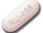 Fármacos abortivos. Oklahoma legisla reglas más estrictas para su administración