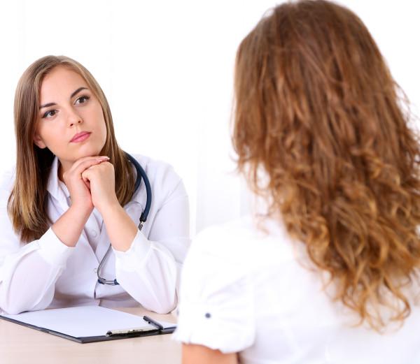 Actualmente existen tres métodos de anticoncepción de emergencia