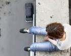 Se duplica el índice de suicidios en EE.UU.