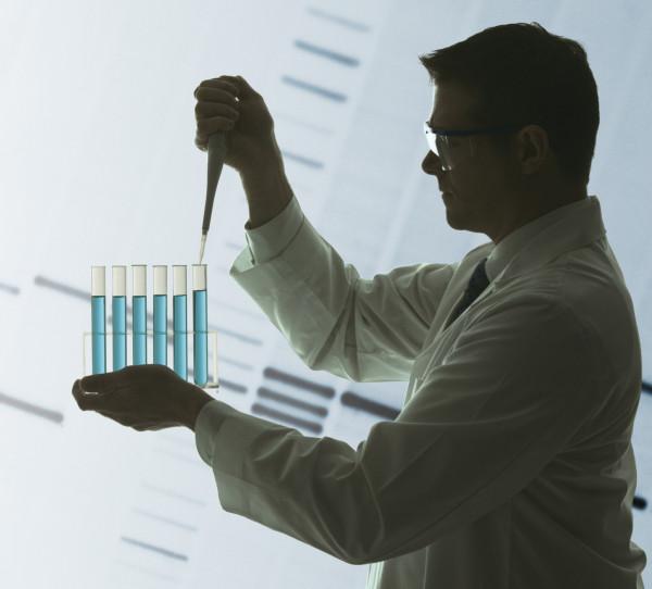 Los test genéticos no ayudan a cambiar las conductas