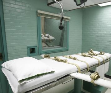 Ahora tampoco Pfizer proveerá fármacos para la pena de muerte en EE.UU.