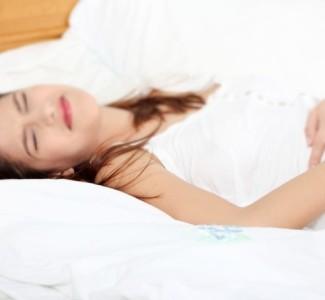 Essure. Los efectos secundarios negativos de este contraceptivo