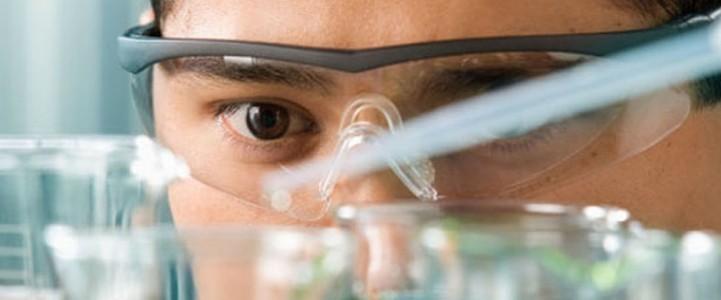 """""""Aspectos éticos de la investigación biomédica"""". Tertulias sobre bioética"""