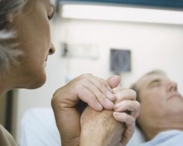La falta de cuidados paliativos en España afecta el final de la vida de miles de pacientes