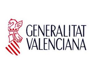 Ley de Transexualidad de la Generalitat Valencian