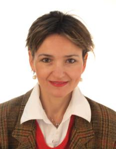 Marta Albert