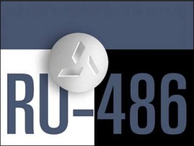 Se propone incrementar el aborto químico por telemedicina en Estados Unidos