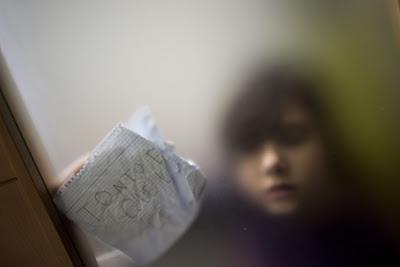 Los suicidios entre niños y adolescentes aumentan en el Reino Unido. Según datos de la Oficina Nacional de Estadística del Reino Unido, desde 2014 hasta feb
