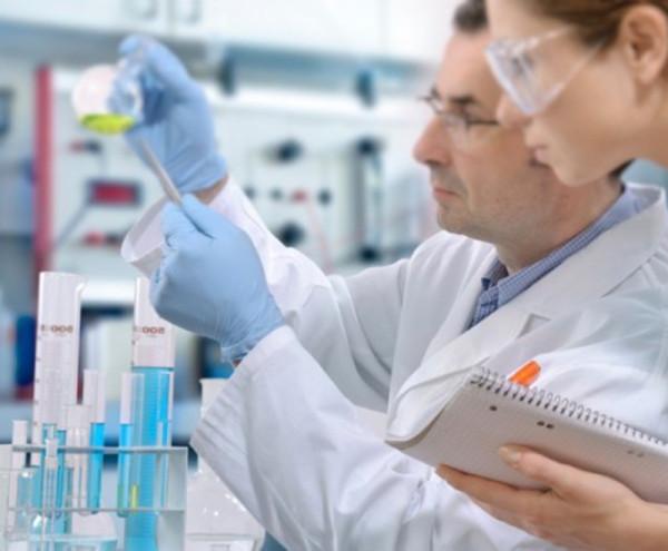 """Etica de la investigación médica y la """"Laudato Si"""""""