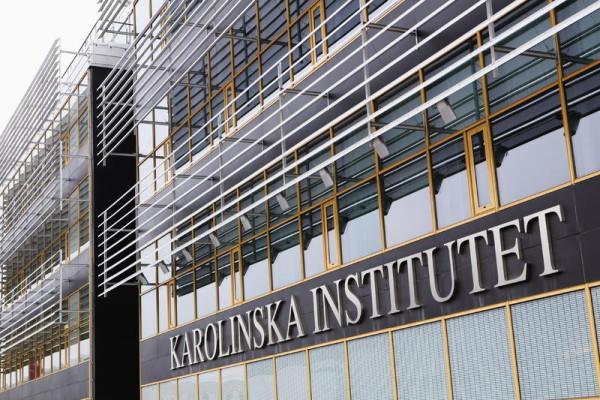 Debate alrededor de la eticidad de los trasplantes de tráquea realizados por Paolo Macchiarini empaña al prestigioso Instituto Karolinska de Suecia