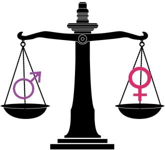 Aportaciones del anteproyecto de Ley de Derecho a la Identidad de Género en relación a la legislación estatal