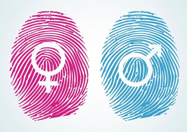 Causas de la Transexualidad, ¿existe un gen?