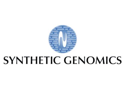 Se sintetiza un nuevo microorganismo genéticamente modificado