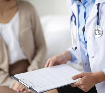 Siguen aumentando los casos de sífilis en Estados Unidos
