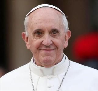 El Papa habla con Colegios de Médicos sobre la ilicitud moral de la eutanasia