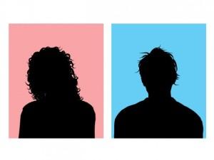 avatares-masculino-y-femenino_1048-965