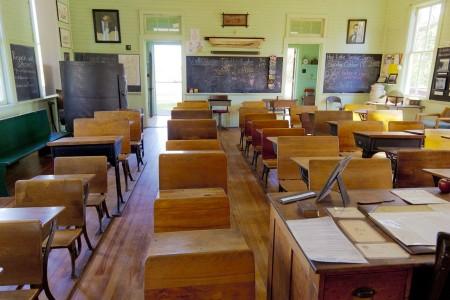 La ideología de género en la escuela. Consecuencias del desprecio por las diferencias sexuales en la educación